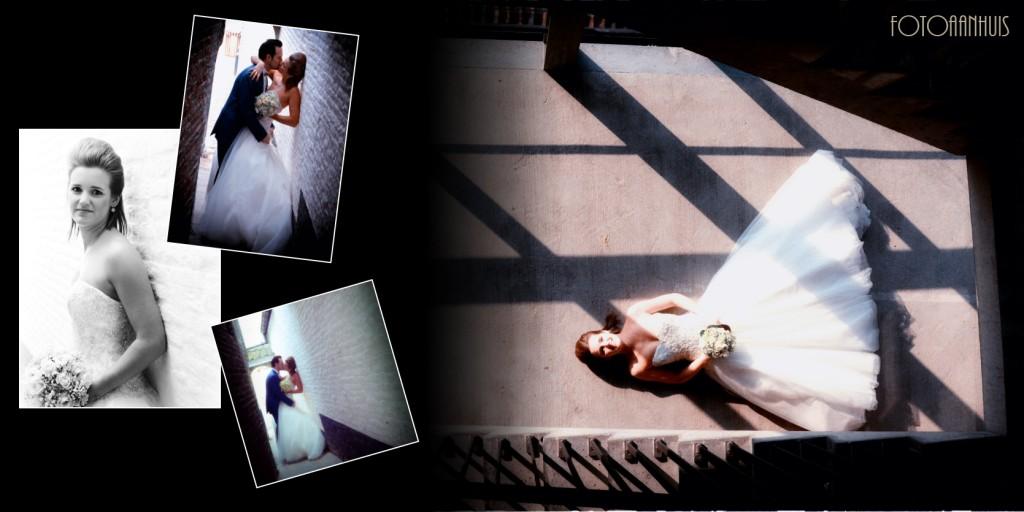 Originele huwelijksreportage met Fotoaanhuis Waregem (tussen Gent & Kortrijk) op zoek naar een Fotograaf voor jullie huwelijk?