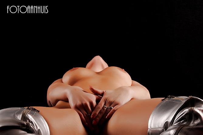Erotische koppels resorts