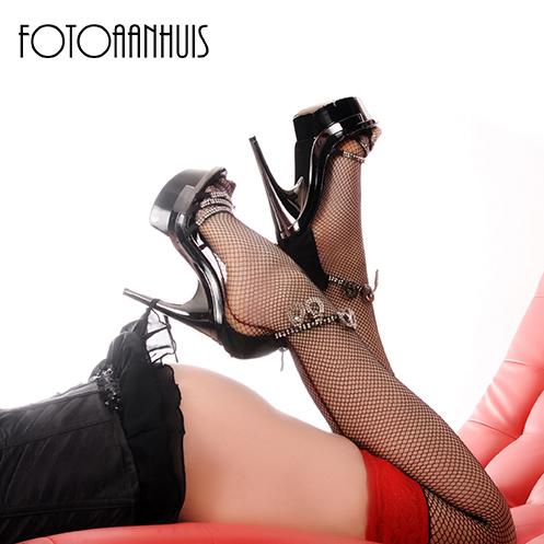 naakt, fotoshoot, erotisch, koppel, club, bondage, fotoaanhuis,;