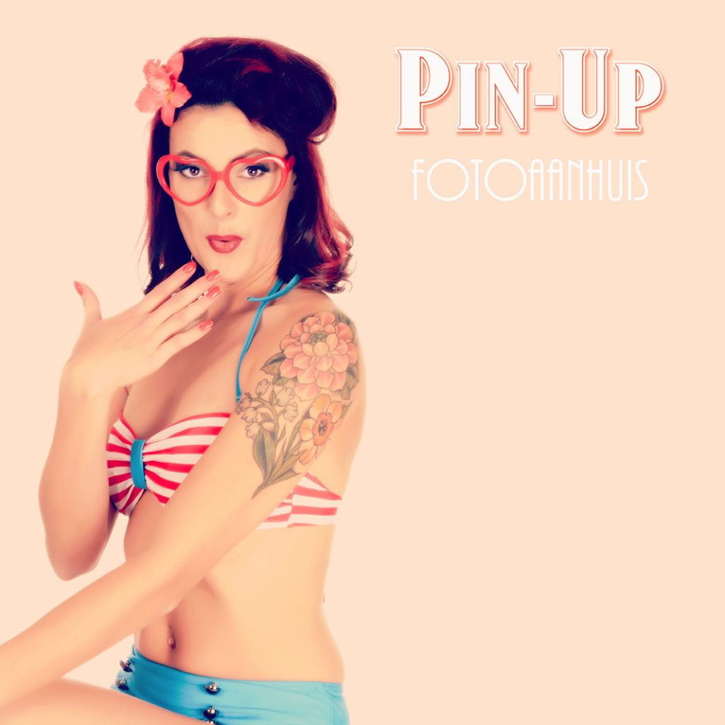 Pinup, Rockabilly, 50ties, Retro, Vintage, Fotoshoot;