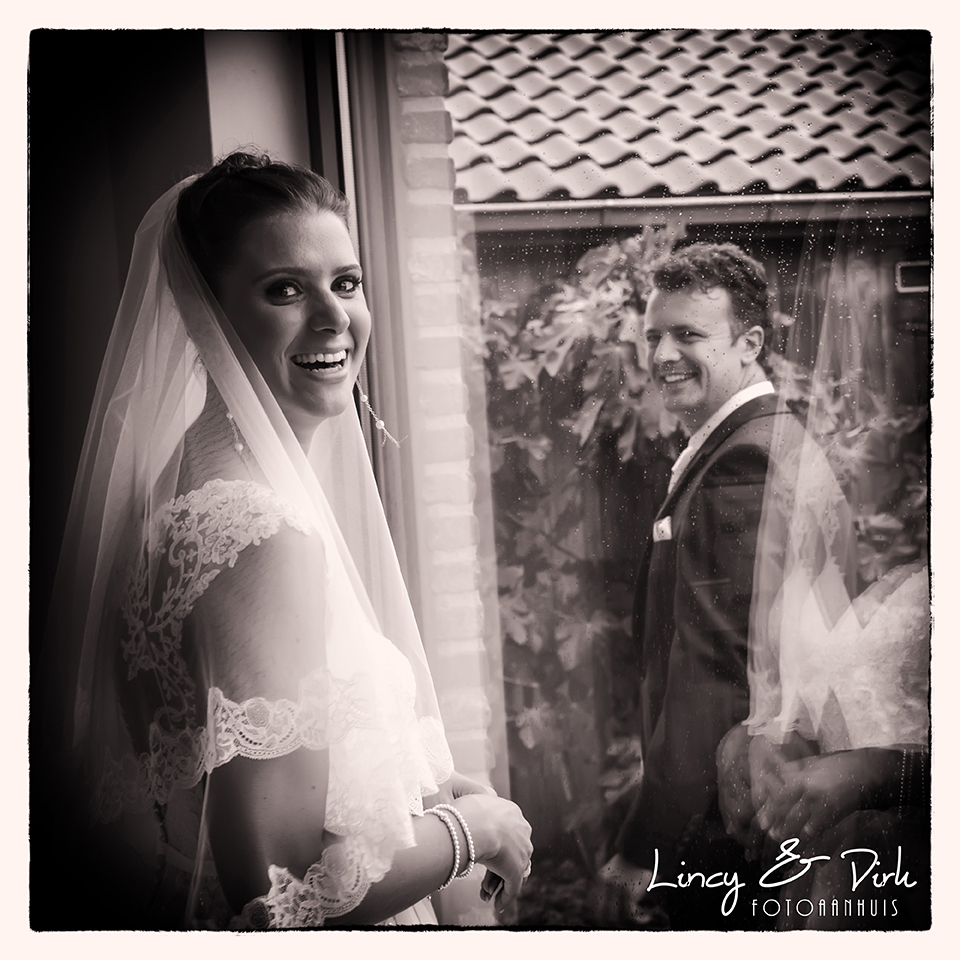 betaalbare huwelijksfotograag te West-Vlaanderen