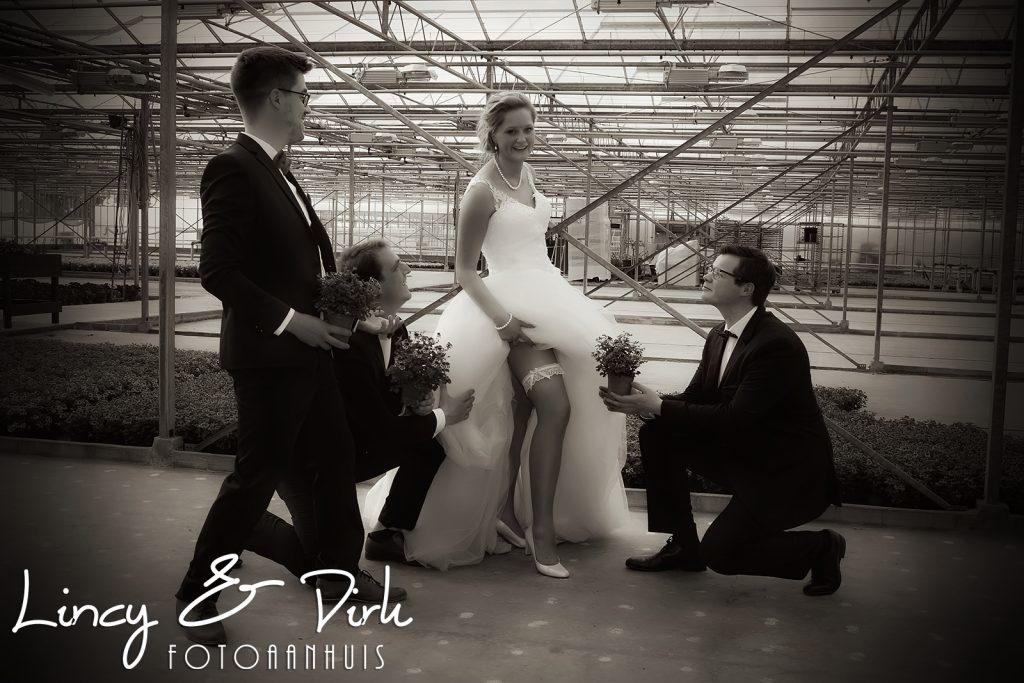Huwelijksfotograaf; huwelijksreportage; trouwen; fotograaf; fotografie; huwelijksfotografie; uniek; originele; trouwreportage; Bruidsmeisjes; bruidsjonkers