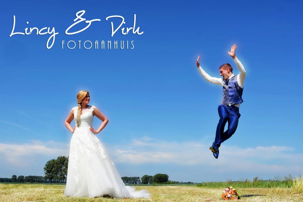 Huwelijksfotograaf; huwelijksreportage; trouwen; fotograaf; fotografie; huwelijksfotografie; uniek; originele; trouwreportage;