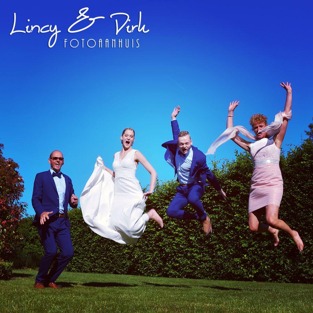 Huwelijksfotograaf; huwelijksreportage; trouwen; fotograaf; fotografie; huwelijksfotografie; uniek; originele;