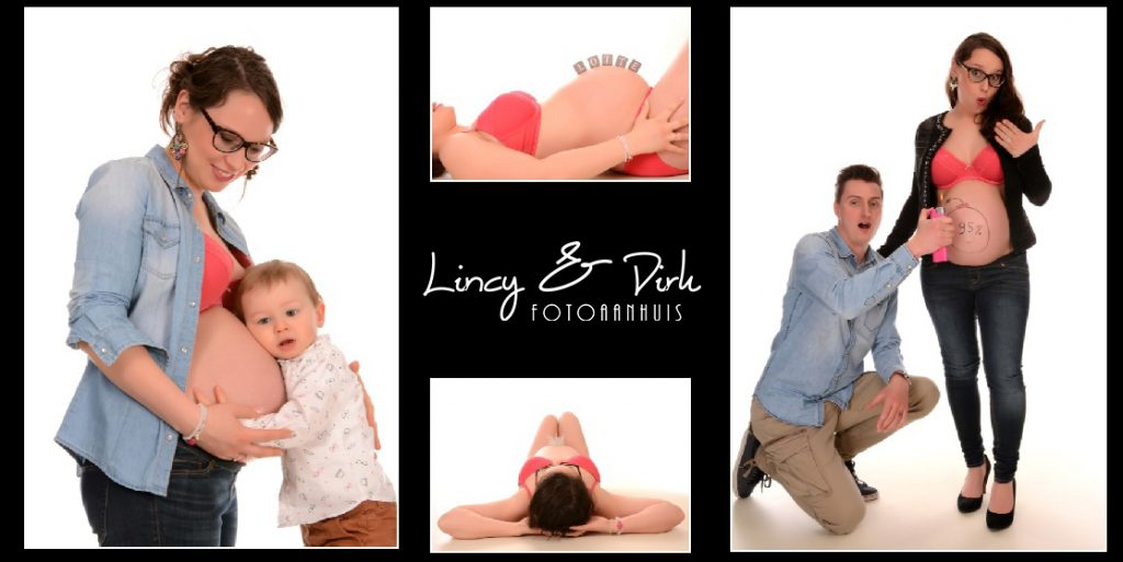 Belly zwanger zwangerschaps fototografie baby