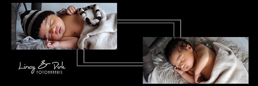 newborn fotoshoot, newbornfotografie, baby fotografie, fotograaf