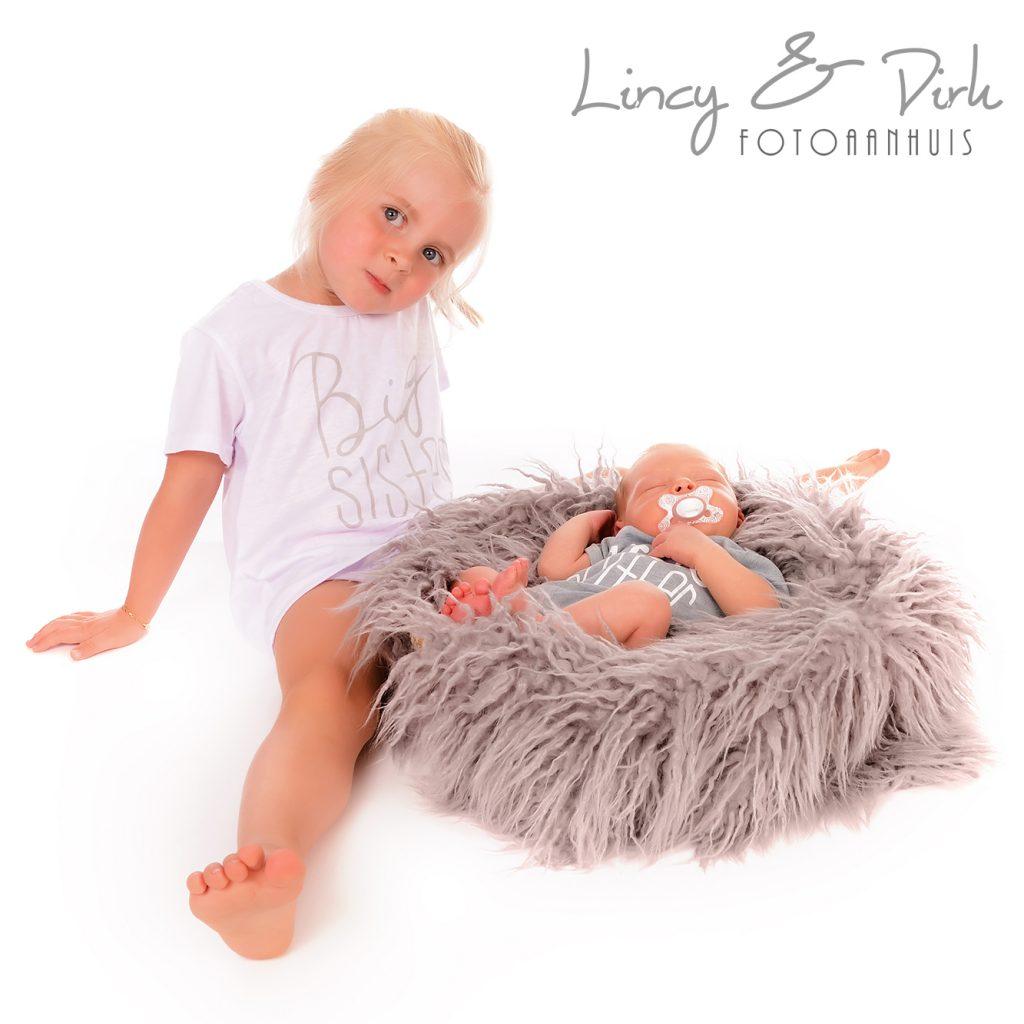 fotoshoot in studio - gezin - familieshootfotoshoot in studio - gezin - familieshoot
