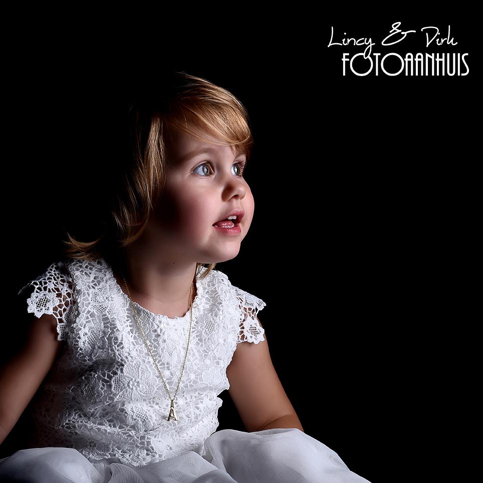 baby peuter fotoshoot studio Waregem - tussen Gent en Kortrijk