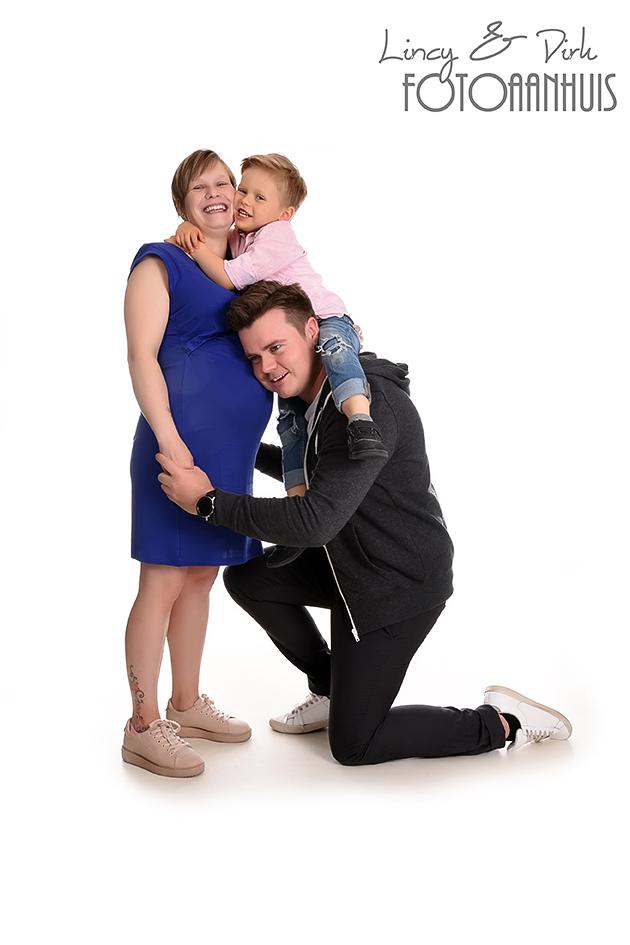 belly zwangerschap baby fotografie Waregem Gent Kortrijk