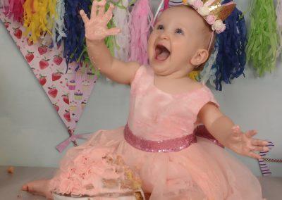 baby Smash Cake Ieper