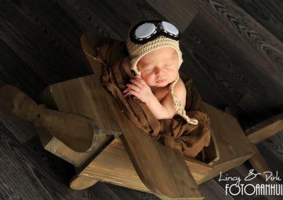 baby fotografie Aalter