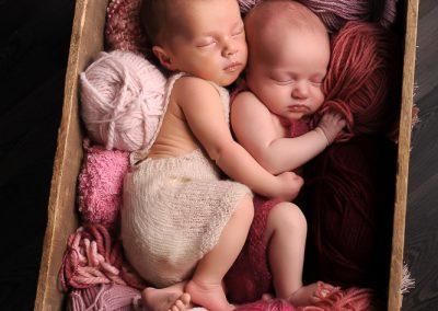baby fotografie Avelgem