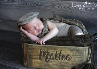 baby fotografie Harelbeke