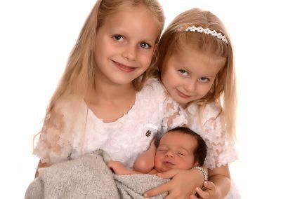 baby fotografie Kortrijk