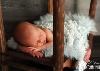 baby fotoshoot newborn Zwalm