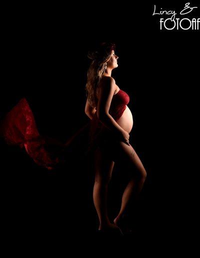 bellyfotoshoot baby fotoshoot Roeselare