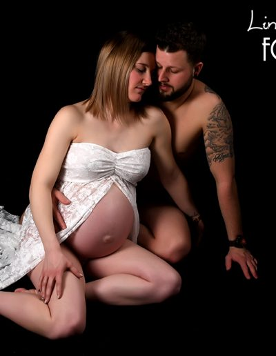 belly zwangerschapshoot Kuurne