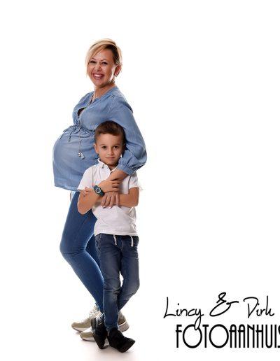 belly zwangerschapsfotografie Waregem