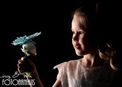 communie lentefeest kaartjes geschenken fotoshoot Studio