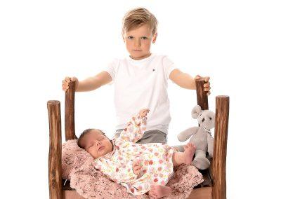 fotografie newborn Zulte