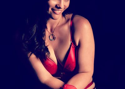 boudoir lingerie erotische fotoshoot