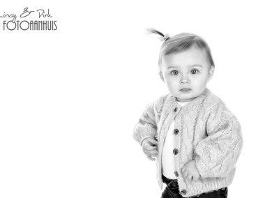 baby fotografie portret Waregem