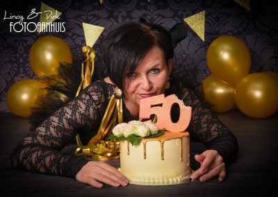 verjaardag verjaardagstaart smash cake